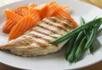 dieta_obeso-400x248
