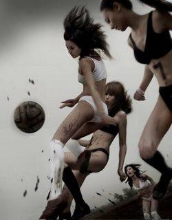 sexy-futbol-foto