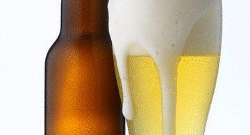 cerveza-360x248