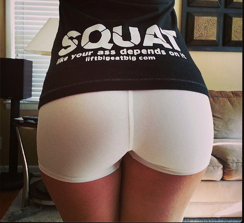 9368051181_a97e26bd7a_squat-butt