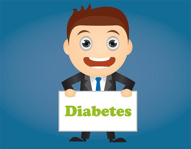 diabeticos-dietas-con-detalle