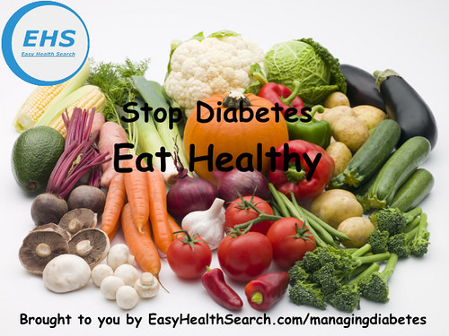 dietas-para-diabeticos